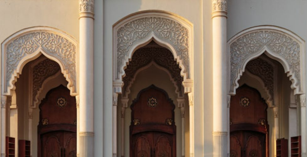 Sharjah01