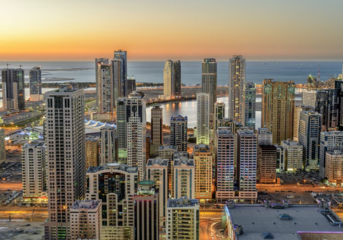 Sharjah02