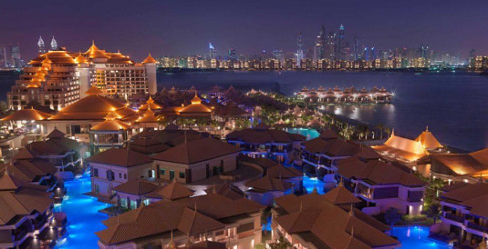 anantara_the_palm_dubai_aerial_city_view