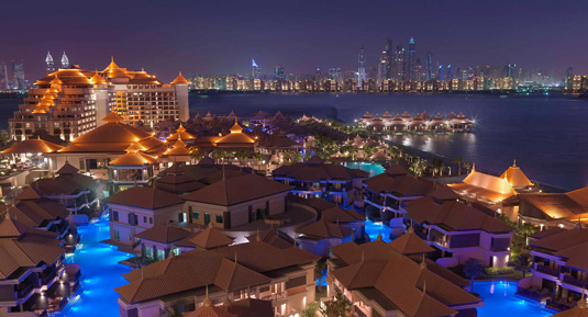 anantara_the_palm_dubai_aerial_city_view
