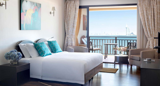 anantara_the_palm_dubai_standard_room_residence
