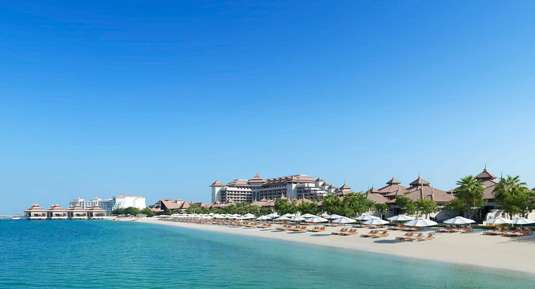 anantara_the_palm_dubai_the_beach