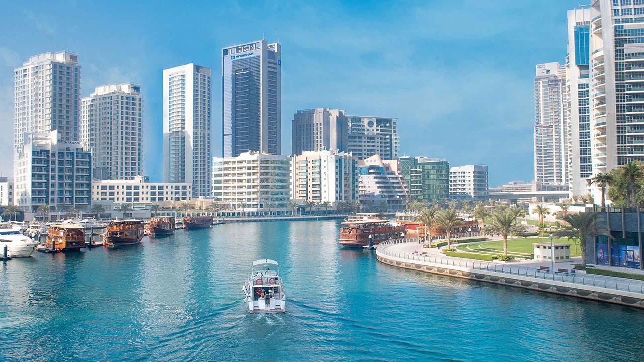wyndham-dubai-marina-hotel-home-new-top
